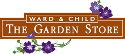 gardenlogoflowers.jpg