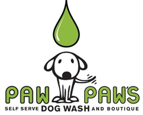 pawpaws.jpg