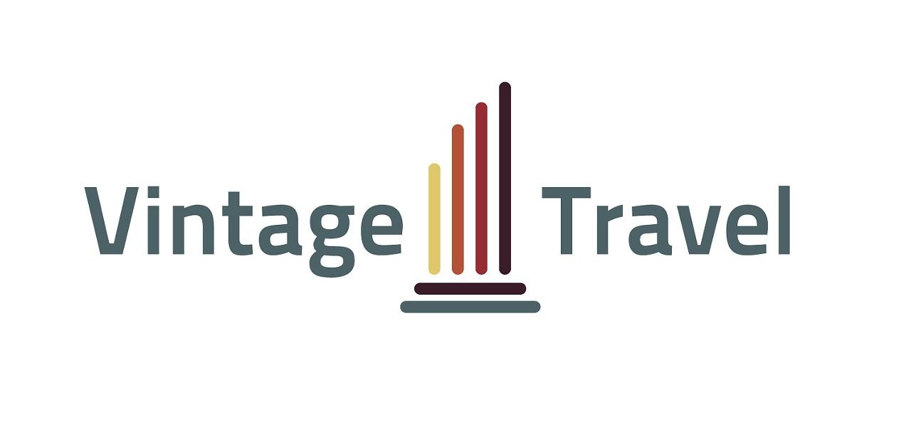 vintage_travel_logo_1500_4_.jpg