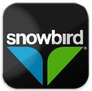 snowbird_logo.jpg