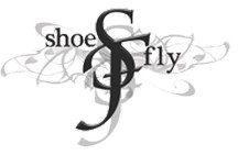 shoefly_logo.jpg