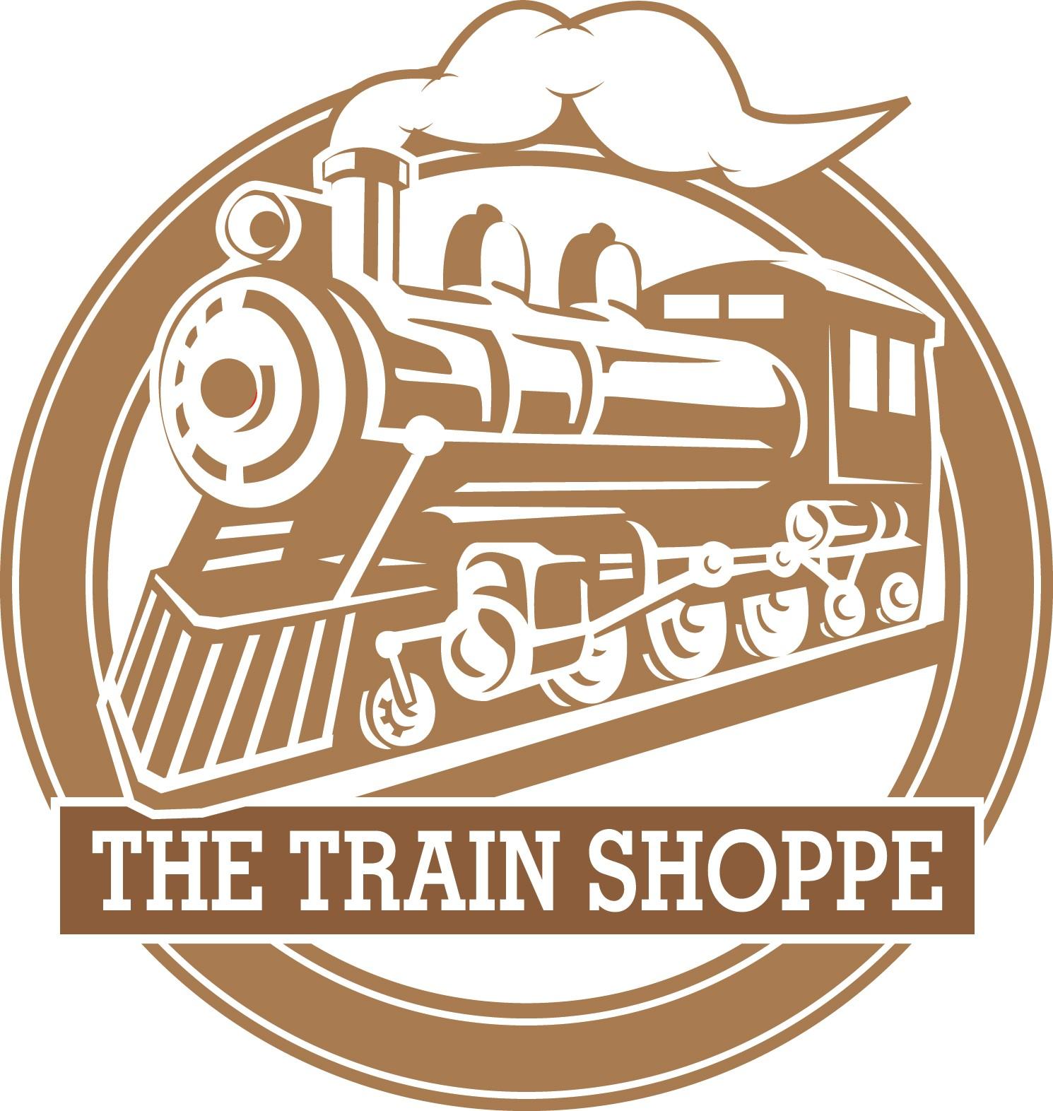 trainsoppe_logo.jpg