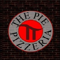 thepiepizzera.jpg