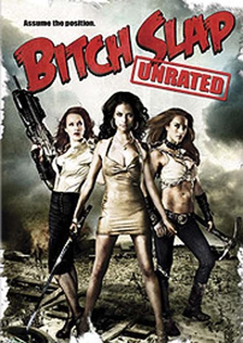 truetv.dvd.bitchslap.jpg