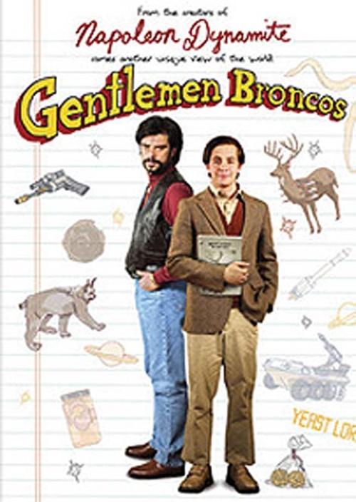 truetv.dvd.gentlemenbroncos.jpg