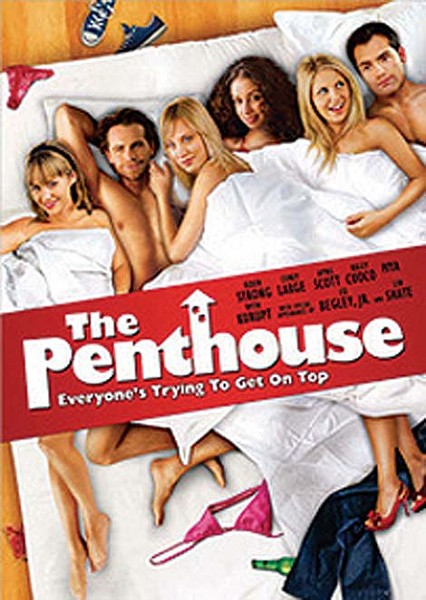 truetv.dvd.penthouse.jpg