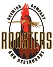 rooster_logo.jpg