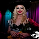 2013 Miss City Weekly Pride Pageant (Photos By Niki Chan)