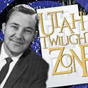 2014 Legislative Preview: Utah Twilight Zone