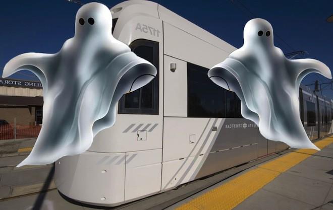 ghosttrain.jpg