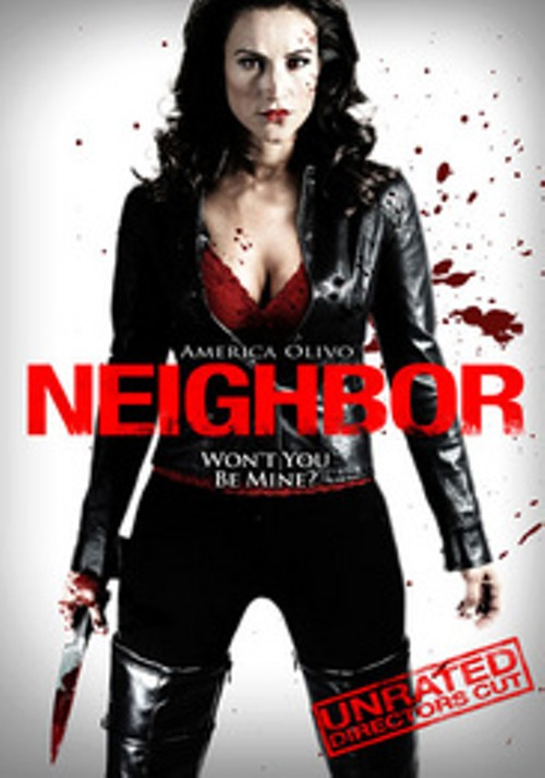 dvd.neighbor.jpg