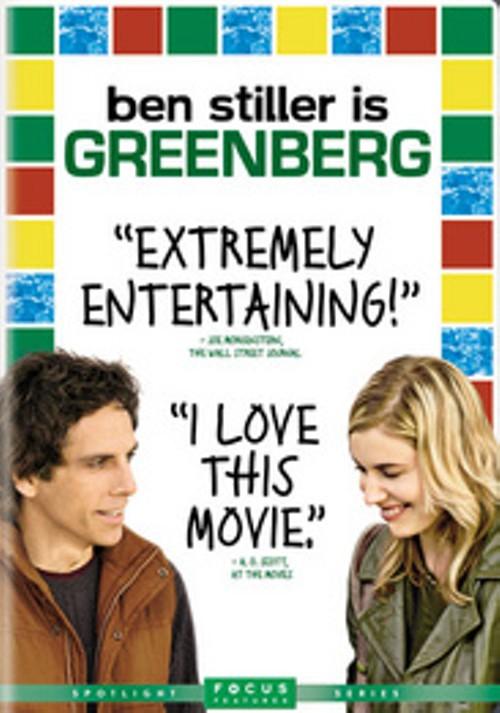 truetv.dvd.greenberg.jpg