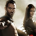 300: Rise of an Empire, Masters of Sex