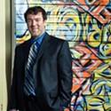 337 Executive Director Adam Price