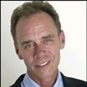 5 Spot | David Carr, <i>New York Times</i> media columnist