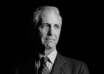 5 Spot   Dr. Daniel Ellsberg, former military analyst