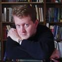 5 Spot | Ken Jennings of <i>Jeopardy!</i> fame