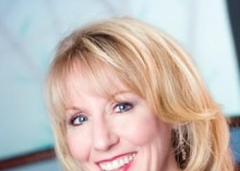 5 Spot | KUED 7's Mary Dickson