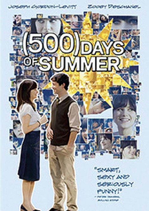 truetv.dvd.500dayssummer.jpg