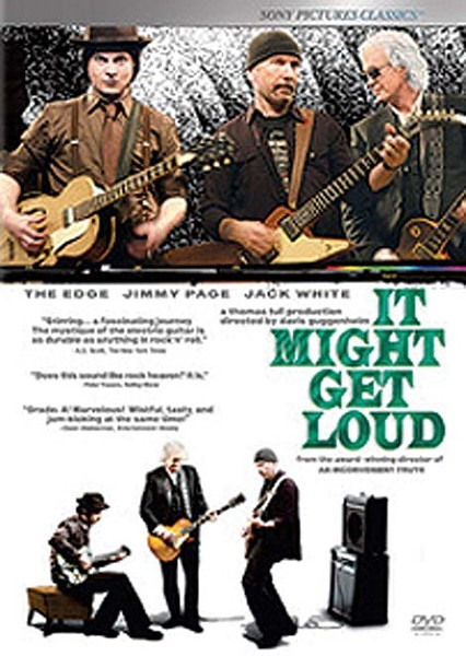 truetv.dvd.itmightgetloud.jpg