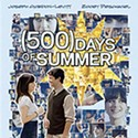 (500) Days of Summer, All About Steve, District 9, Extract, It Might Get Loud
