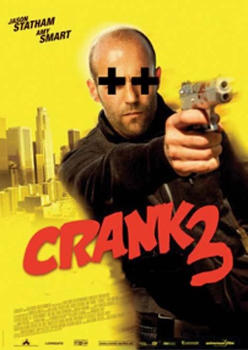 truetv.dvd.crank.jpg