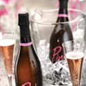 6 Bargain Champagnes