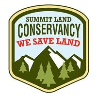 80227eb9_summitconservancy-logo-color.jpg