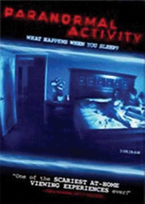 truetv.dvd.paranormalact_ed.jpg