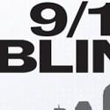 9/11 Blind