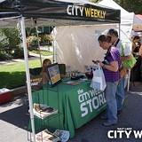 9.7.13 Avenues Street Fair