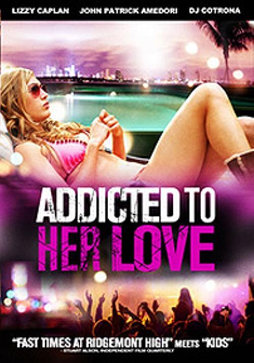 dvd.addictedlove.jpg