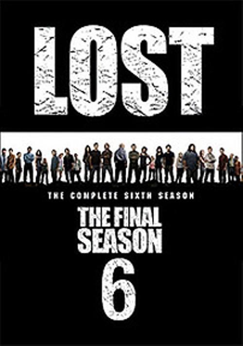 dvd.lost.jpg