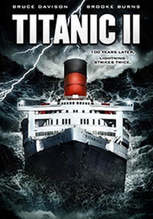 dvd.titanic.jpg