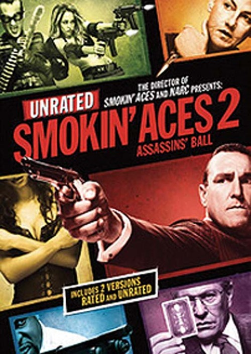truetv.dvd.smokinaces2.jpg