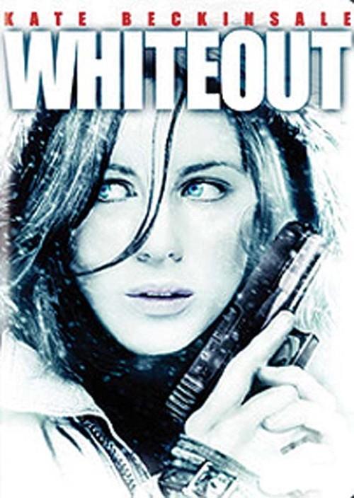 truetv.dvd.whiteout.jpg