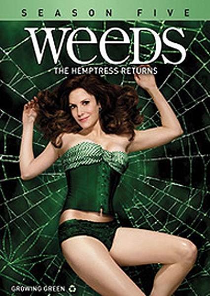 truetv.dvd.weeds.jpg