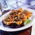 Adobos Caribbean Grill