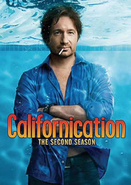 truetv.dvd.californication.jpg