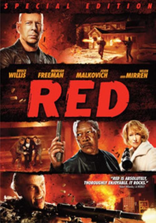 ddv.red.jpg