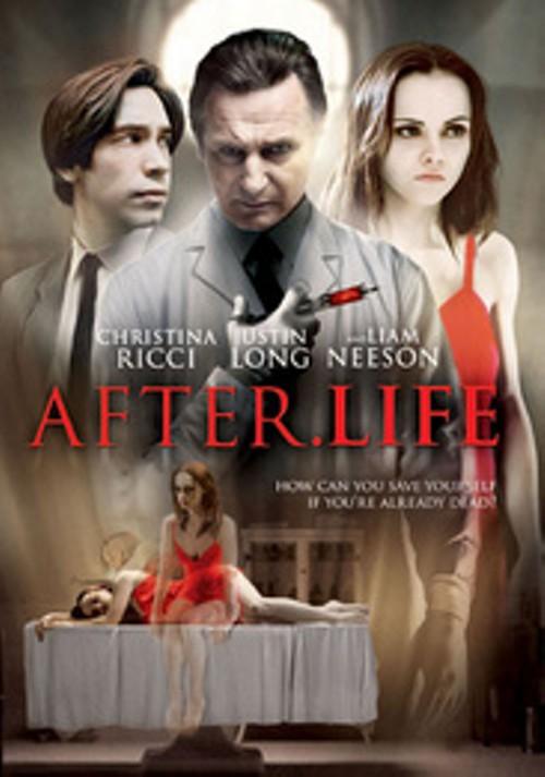dvd.afterlife.jpg