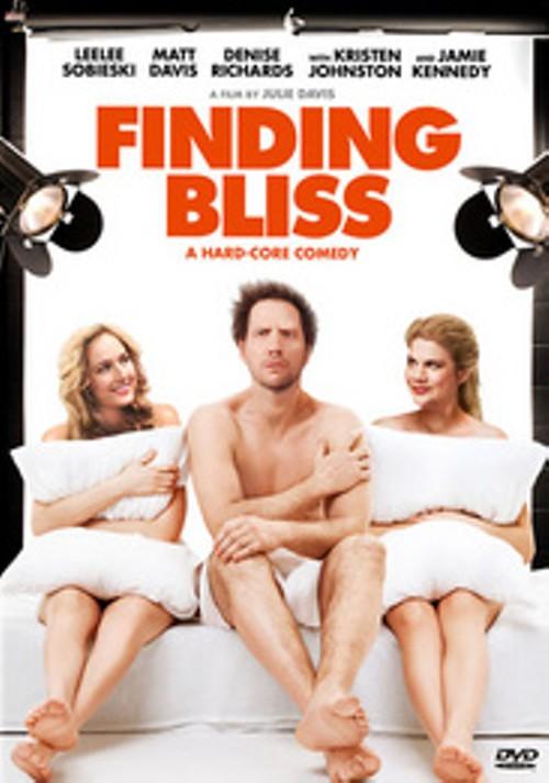 dvd.findingbliss.jpg