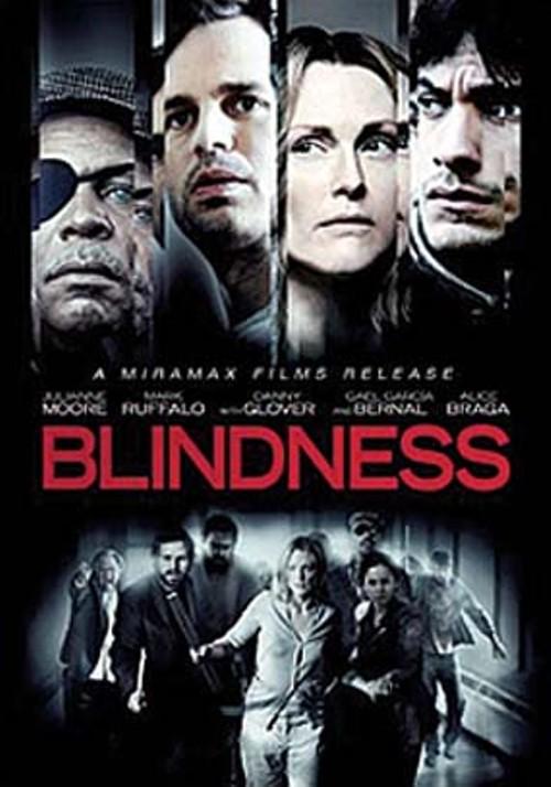 truetv.dvd.blindness.jpg