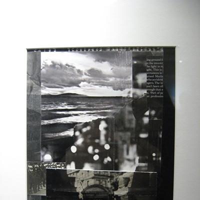 Alice Gallery: 2/15/13