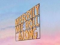 merrily_we_roll_along.jpg