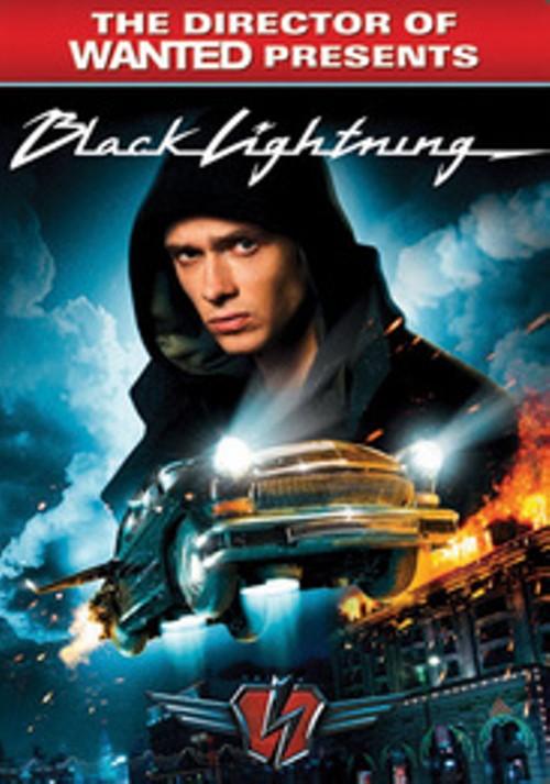 dvd.blacklightning.jpg