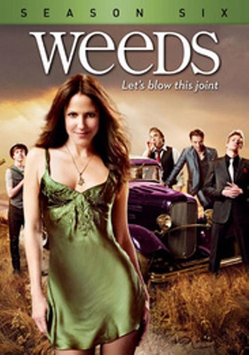dvd.weeds.jpg