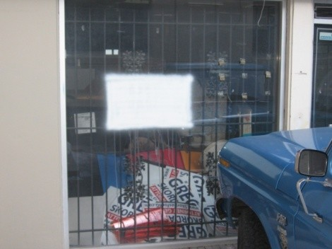 blog2922widea.jpg