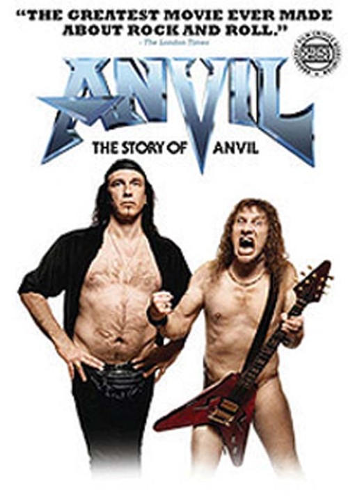 truetv.dvd.anvil.jpg
