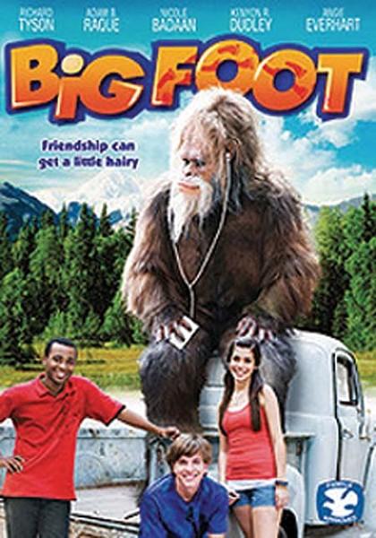 truetv.dvd.bigfoot.jpg